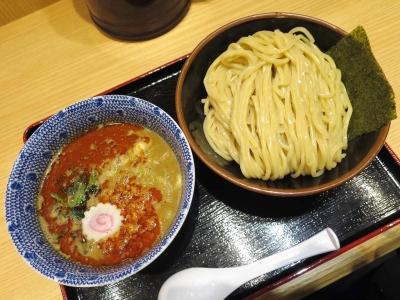 20160302SHARIN_tantantukementyuumori.jpg