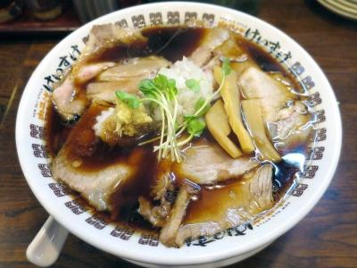 20160306KEISUKE_nikusoba.jpg