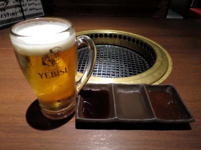 20160307TANDEN_beer.jpg