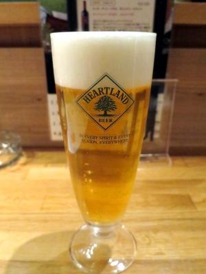 20160314en_beer.jpg