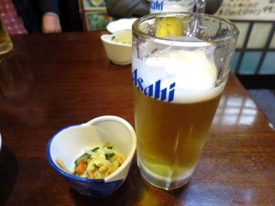 20160323KUROBEE_beer.jpg