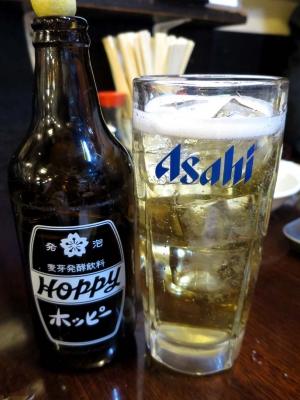 20160323KUROBEE_hoppi-.jpg