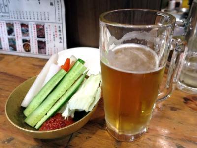 20160324KANTAROU_beer.jpg
