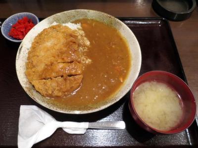 20160325YUMEKAZOKU_katukare-.jpg
