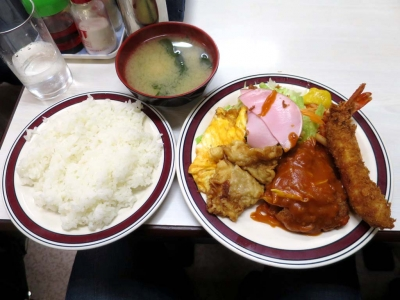 20160326SITIFUKU_jyouranti.jpg