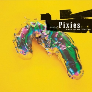 Best Of Pixies