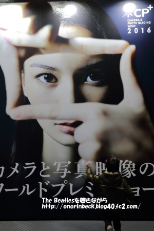 IMG_2016_02_28_9999_51.jpg