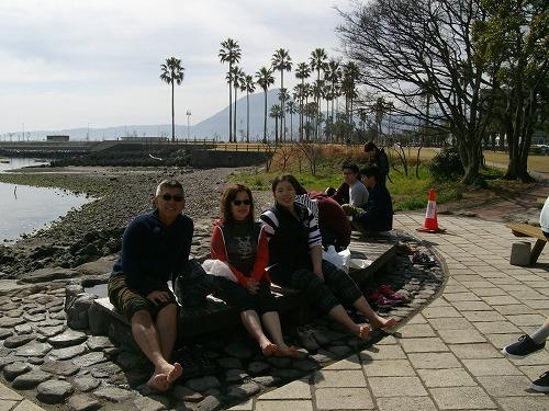 3月16日海浜3