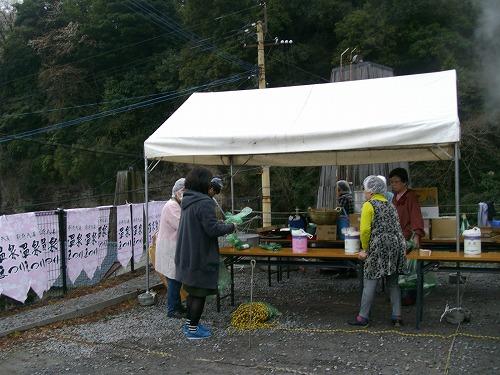 4月2日堀田3