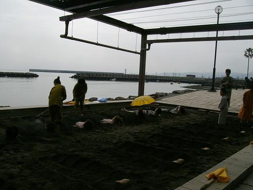 4月2日海浜1