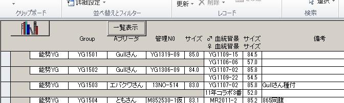 DB-disp001-s-001.jpg