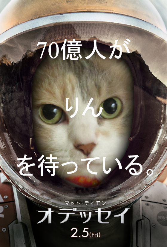 20160224-004.png