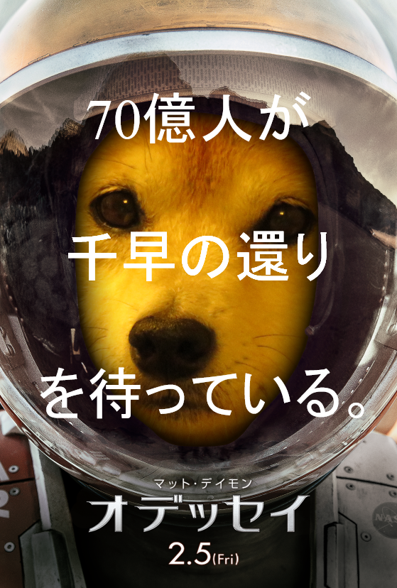 20160224-01.png