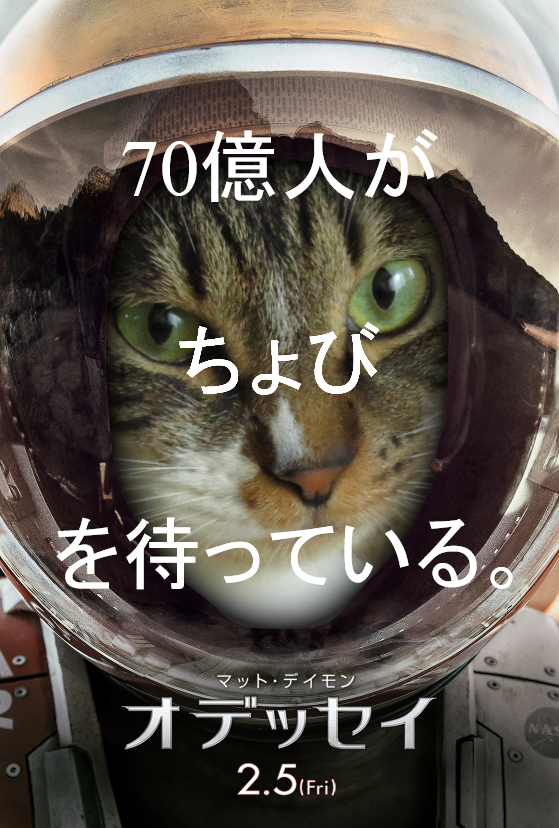 20160224-02.png