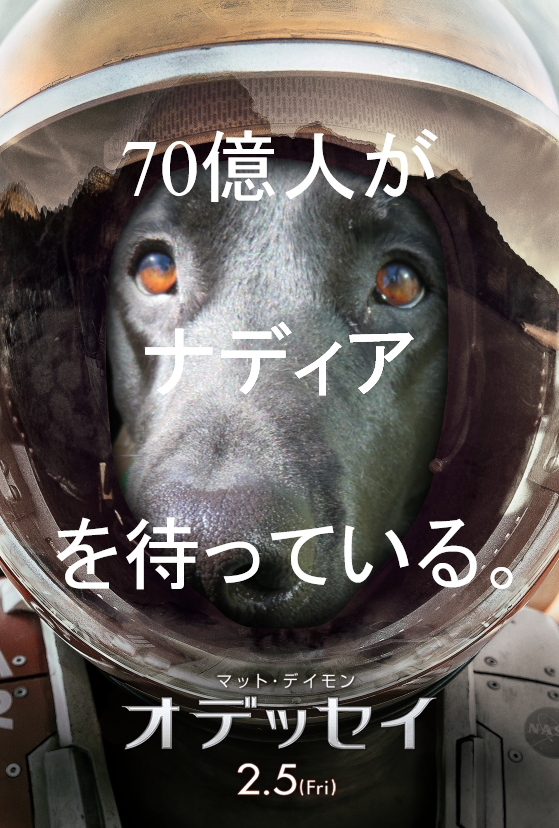 20160224-03.png