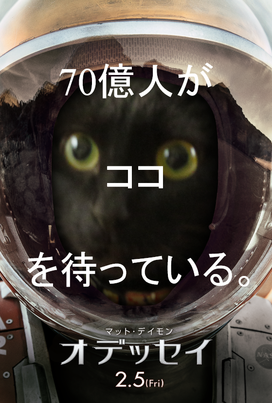 20160224-05.png