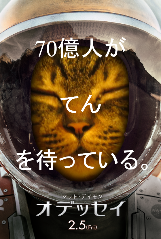 20160224-06.png