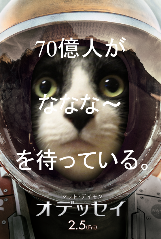 20160224-07.png