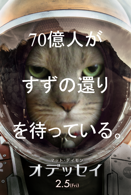 20160224-08.png