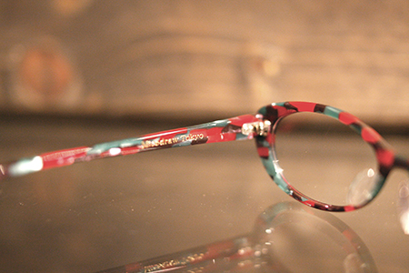 micedrawtokyo マイスドロートーキョー 新潟 長岡 取扱い おすすめ 日本 眼鏡フレーム ブランド