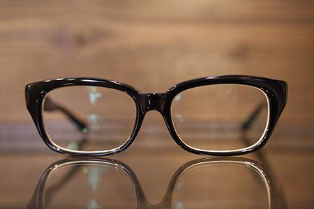 丁番 取れた 眼鏡 フレーム 修理 新潟県