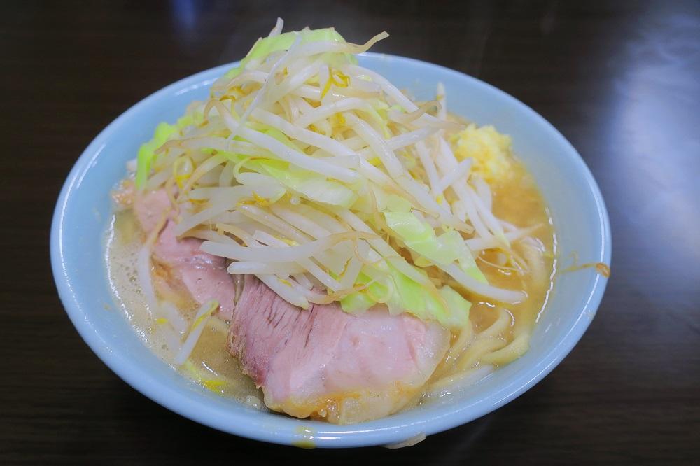 新潟・金沢39