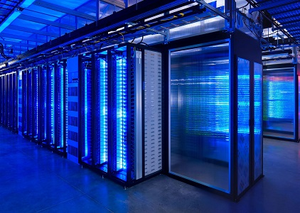 Datacenter-Electrical-Large.jpg