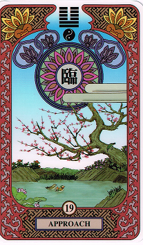 易カード19