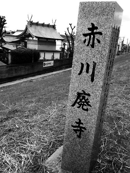 akagawahaijiDCIM0630.jpg