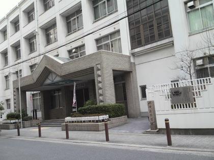 kawasakitoshoguDCIM0202.jpg