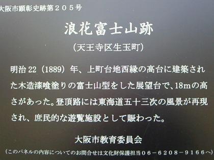 naniwafujisanNEC_0146.jpg