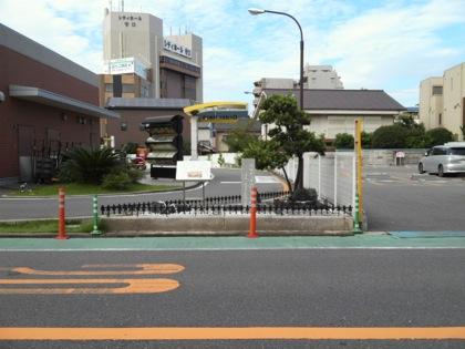 oshioheihachiroyukarisyoinDCIM0483.jpg