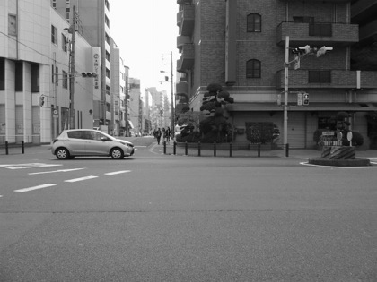satsumahannakakurayashikiatoDCIM1131_201512190759513fe.jpg