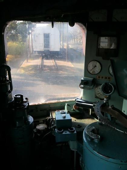 sinkansenkouenEF15120DCIM0218.jpg