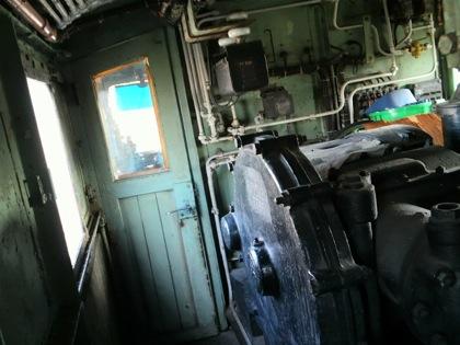 sinkansenkouenEF15120DCIM0250.jpg