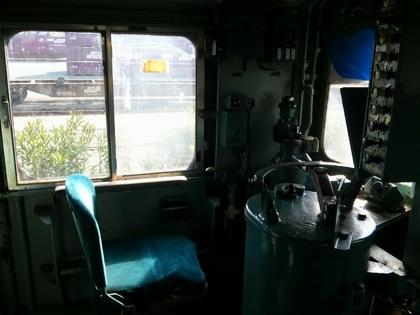 sinkansenkouenEF15120DCIM0300.jpg