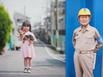 tsunamitakashiostationDCIM0336.jpg