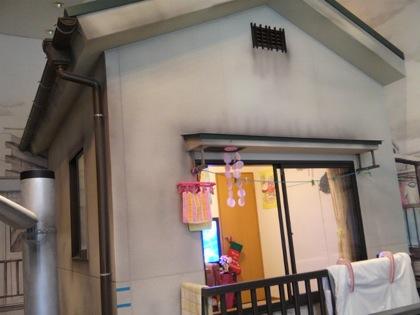 tsunamitakashiostationDCIM0415.jpg