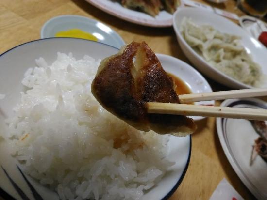 AsahikenHakata_005_org.jpg
