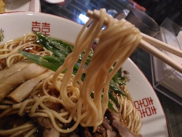 FujiiAshiharabashi_010_org.jpg