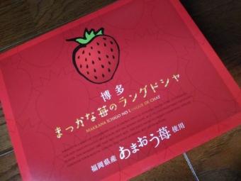 HakataAmaou_003_org.jpg