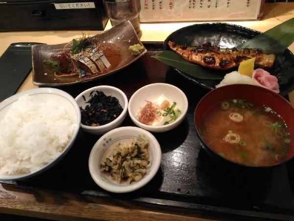 HakataMarutoku_003_org.jpg