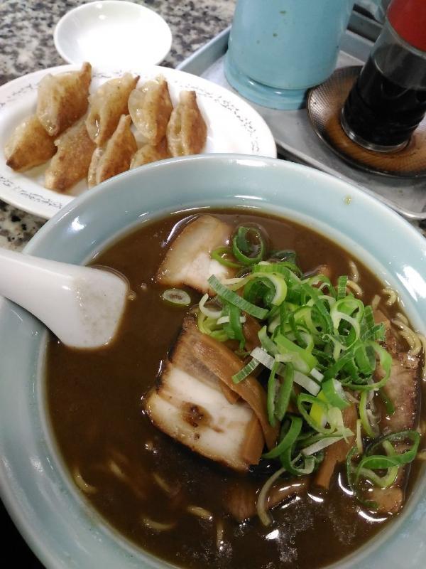 ImaikeNomisuke_006_org.jpg