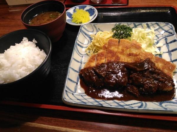 ImaikeTaira_001_org.jpg