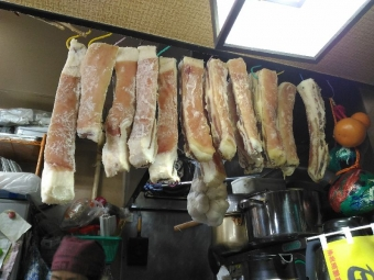 KagoshimaAmami_005_org.jpg
