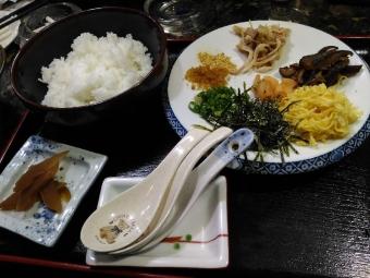 KagoshimaAmami_012_org.jpg