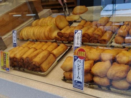 KamaeiChokubai_003_org.jpg