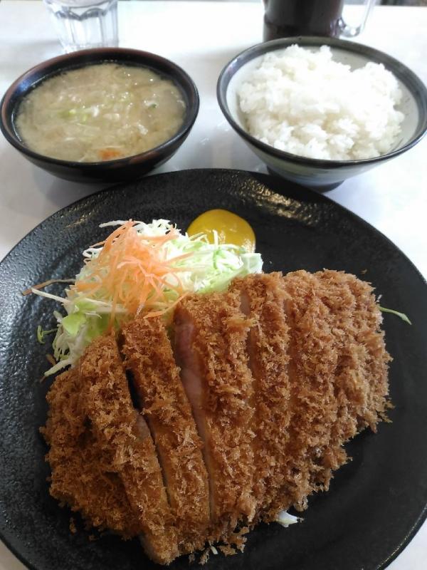 KamataMaruyama_005_org.jpg