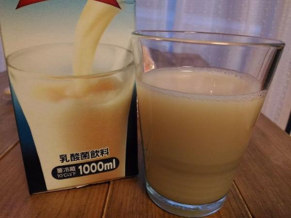 KatsugenSekihan_003_org.jpg
