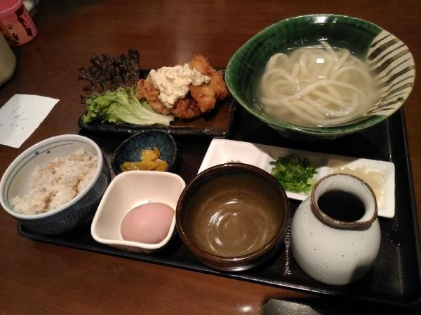 KoryoSuzuan_001_org.jpg